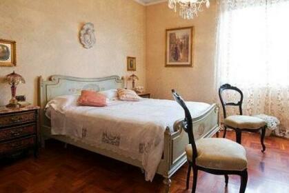 Luxury House - Monte Ceneri 78