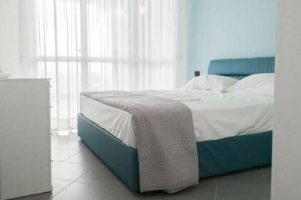 Luxury Milan Suites & Apartments