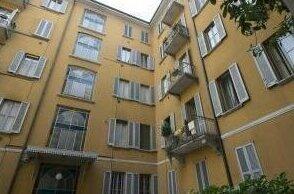 Menotti 3803 Milan Hld 40560