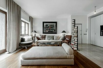 Milano Central Luxury