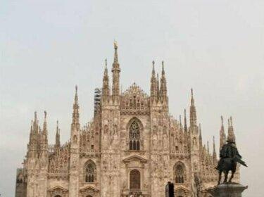 Milano Station Hotel