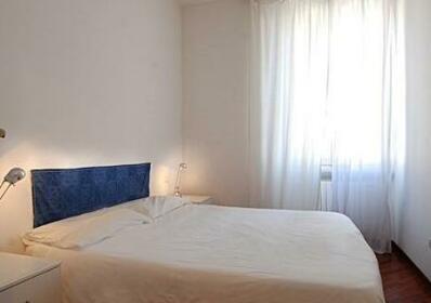 Modena A Halldis Apartment