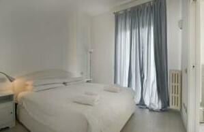 Negroli - 2352 - Milan - Hld 34378
