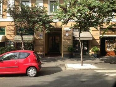 Risorgimento Milan Center