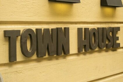 TownHouse 33