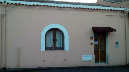 Casa Annamaria Milazzo