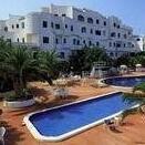 Hotel Silvanetta Palace