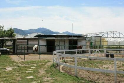 Piccolo Ranch Milazzo