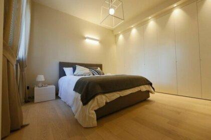 Emilia Suite Comfort