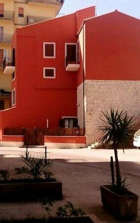 Apartment Via Nazionale - 7
