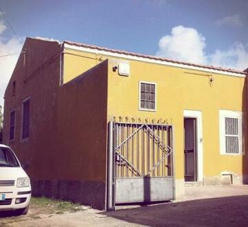 Casa Caitina