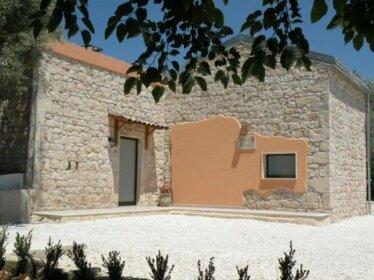 Casa Michelica