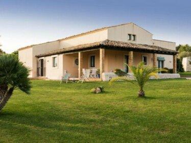 La Casetta Sicilian Cottage