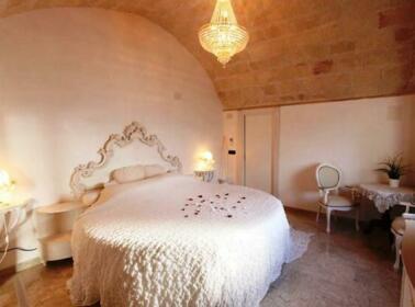 Bellavista Suites