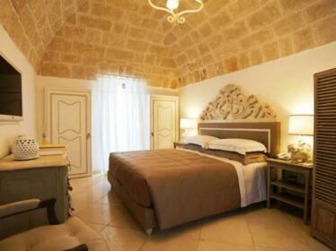 Hotel Don Ferrante