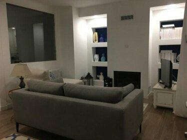 Guest house Colli Euganei