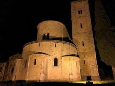 La Casa di Alice Montalcino Province Of Siena