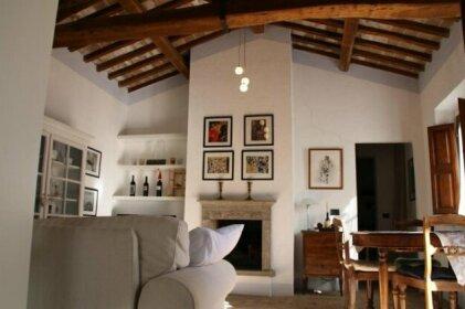 Wine Loft Sant Antimo