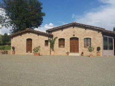 Casa Vacanze San Pierino