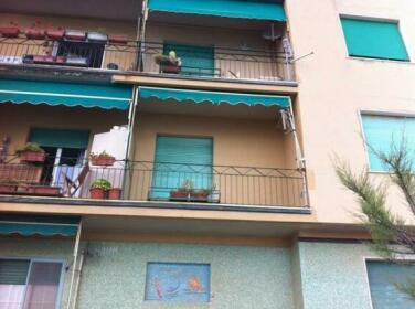 Affittacamere Lo Scoglio Monterosso al Mare