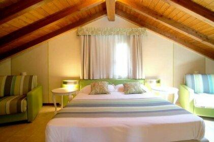 Hotel Souvenir Monterosso al Mare