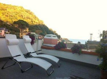 SoleMare Monterosso al Mare