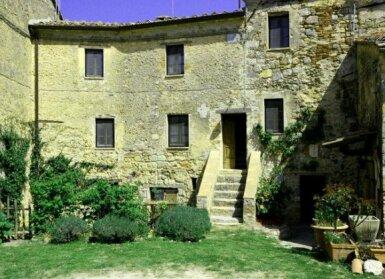 Castello Vittorio