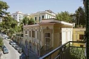 Bonito 2858 Naples Hld 34583