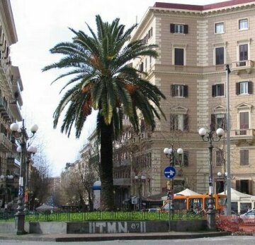 Domus Napoli