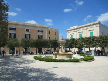 Villa Murgese