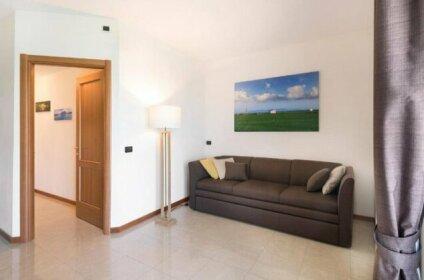 Airone Apartment