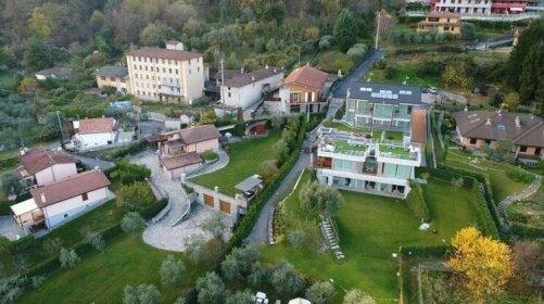 Bellagio Village