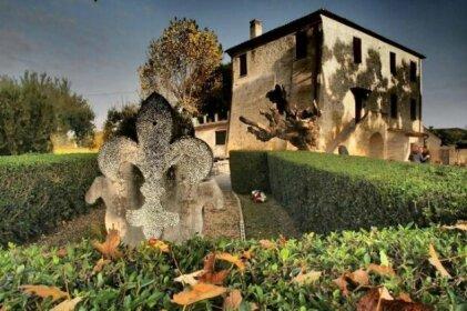 Casa Berardi Residenza Storica