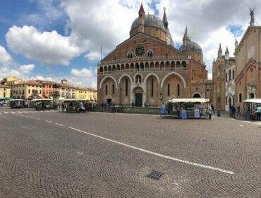Cityhouse