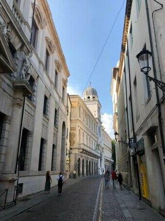 M14 Duomo Apartments