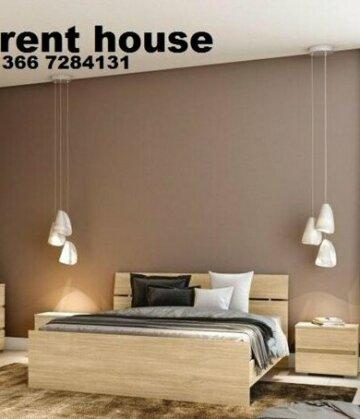 Rent House Parma