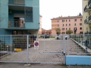 Residence Parmigianino