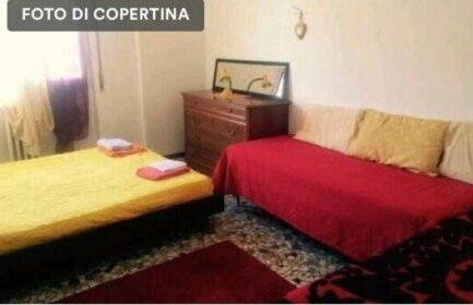 Casa vacanze Pavia