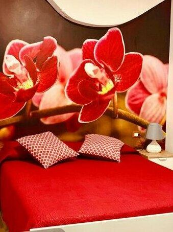 B&B Di fiore Peschici