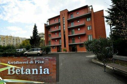 Casa Betania Pisa