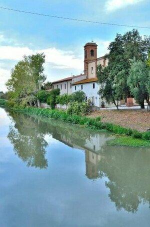 Il Casale Toscano Hostel