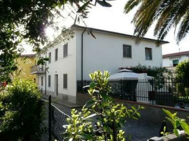 L'Etrusco House