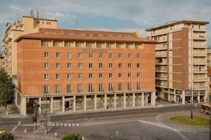 NH Pisa