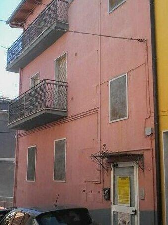 Residence Tonia