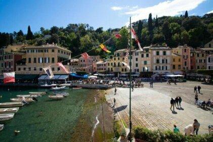 Blue Portofino