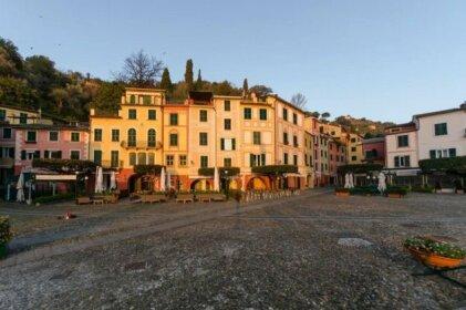 Hintown Casa Viacava Portofino