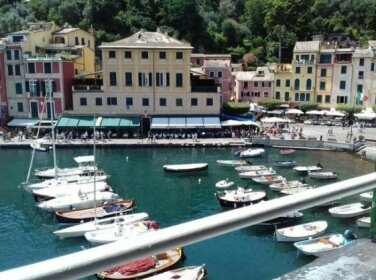 Portofino Bella Vista