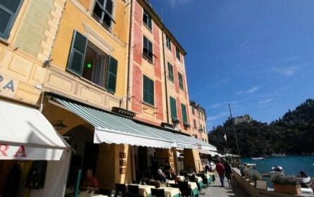 Wanderlust Portofino