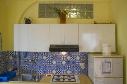 Il Borghetto Apartments & Rooms