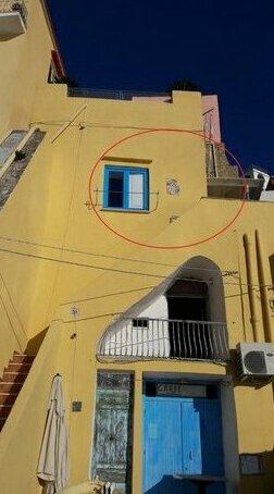 La Casa di Titina